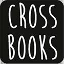 Crossbooks Chile