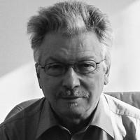 Alain Demurger