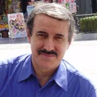 Francisco Balbuena