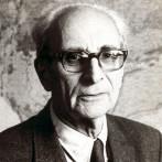 Claude Lévi-Strauss© Droits réservés