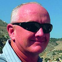 Craig Mclachlan