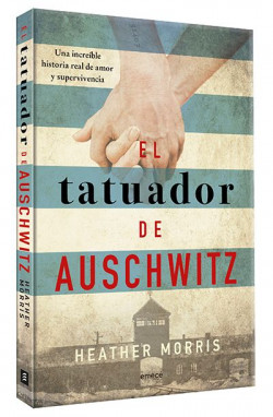 Ebooks epub download free El tatuador de Auschwitz by ...